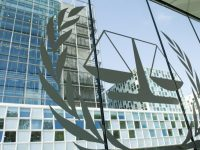Will the ICC Investigation Bring Justice for Palestine?
