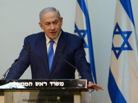 Annexation of West Bank may provide key to unlocking Netanyahu's legal troubles