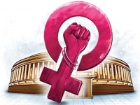 Is 'Women's reservation' a backdoor entry for the Savarna elite