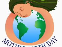 Rene Wadlow – The Day of Mother Earth: Living in Harmony with Nature