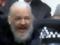 Medical Opinion, Torture and Julian Assange