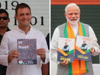 With manifestos, political parties must show how the desirable is feasible | Arun Kumar