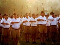 RSS admits Christian women are better educated: time to drop anti-conversion laws