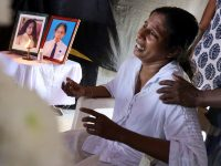 10 Questions on Sri Lanka Easter Day Bombings?