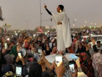 Rene Wadlow – After 30 Years of Stagnation, Incompetence and Repression, Omar al-Bashir of Sudan is Pushed Out