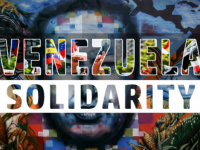 Bolivarian Republic defies imperialist sanctions: Venezuela Roundup – 14
