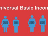 Basic Income Revisited
