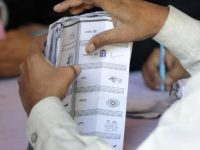 Why we need to return to ballot paper voting