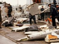 Air India Flight 182 bombing anniversary exposes the double speak of Indian state and its apologists on terrorism