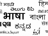 Stop Hindi Imposition, Celebrate Diversity of Our Languages