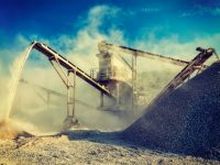 Lithium: The Next Suicidal Solution To The Fossil Fuel Climate Crisis