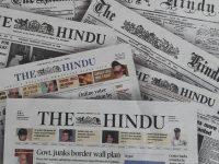 Press Council of India Censures The Hindu; Terms Its (Then) Editor Neither Honest Nor Wise On Complaint by AIDS Bhedbhav Virodhi Andolan