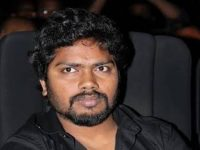 In Defence of Pa Ranjith