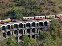 Indian Railways Facing The Scare Of Privitisation