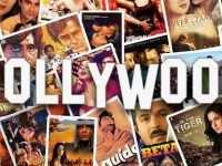 Bollywood And Its Cultural Biases