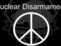 Nuclear Disarmament Should Be a Top 2020 Campaign Issue But Is Being Ignored
