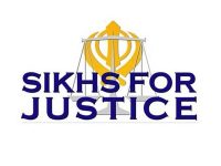 Banning of Sikhs For Justice show true colours of the Indian state