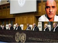 Kulbushan Saga: Will ICJ's verdict lead Pakistan to a diplomatic isolation?
