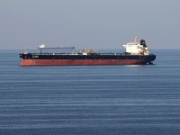 After alleged UK tanker incident in Persian Gulf, EU powers threaten Iran