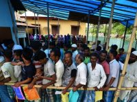India Should Not Go The Nazi Way But Give Citizenship To 1.9 Million People Left Out Of The Assam NRC List