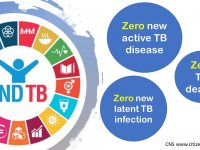 TB is preventable & curable: Zero new infection & zero deaths must become a reality
