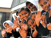 Higher Secondary Education in Malabar Districts of Kerala to Suffer