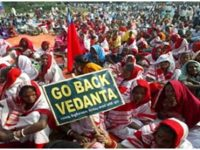 Tribal rights movements in India