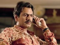 The Wisdom of Ganesh Gaitonde – Part I