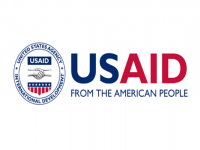 Counter Kremlin: USAID's strategy in the name of democracy