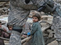 US' Afghan War: Imperialism's limit exposed