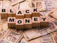 Black Economy in India: The Path to Growing Inequality
