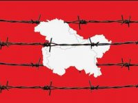 Political Identity of J &K Usurped by Rightist Politics
