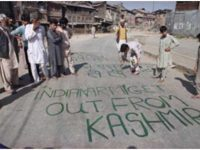 Kashmir: Diary of my incarceration-6