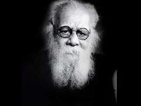 Why India needs Periyar today