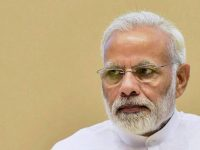 Modi's veiled attack on dress as identity reveals his stark bigotry