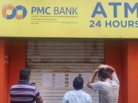 The crisis in Coop Banks