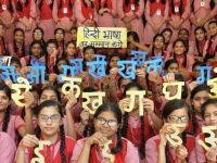 BJP's Linguistic Agenda Is Antithetical to Progress and Education