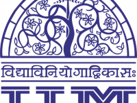 Why is IIM Ahmedabad ignoring the caste reality of India?
