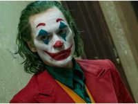 On the movies Parasite, Joker and of Class Struggle
