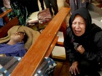 """""""They're killing us like dogs"""" – A Massacre in Bolivia and a Plea for Help"""