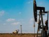 The Beginning of the End for Oil? Energy in a Post-Pandemic World