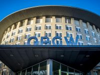 Switzerland Funds Biased and Fake OPCW Chemical Weapons' Reporting