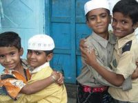 Hope from the field – Amicable Hindu Muslim Collaboration