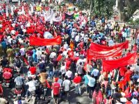 Jan 8 Strike: With 7.3 crore Jobless, It's a Fight for Survival