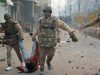 India towards a police-state?