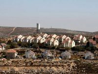 UN list of firms aiding Israel's settlements was dead on arrival