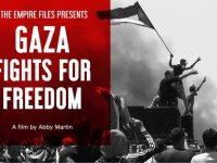 Gaza Fights for Freedom – Review