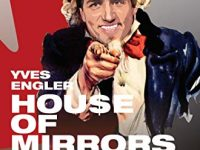 House of Mirrors – Justin Trudeau's Foreign Policy