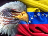 Venezuela Can Be Protected by Quoting Martin Luther King and Other Famous Condemners of US Crimes