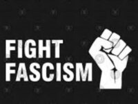 Fascism: Classical and present form – differ only in method and strategy